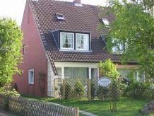 Ferienhaus Gaadt 2c