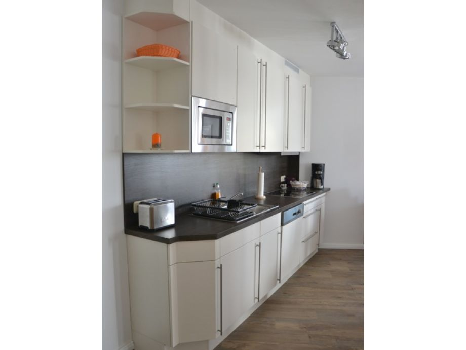strandvilla baabe ferienwohnung 20 abendrot r gen firma fewo meer. Black Bedroom Furniture Sets. Home Design Ideas