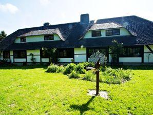 Ferienwohnung im Haus Harmony