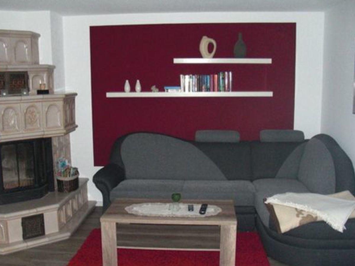 ferienwohnung in penzlin penzlin firma ferienhausvermietung mecklenburg vorpommern herr. Black Bedroom Furniture Sets. Home Design Ideas