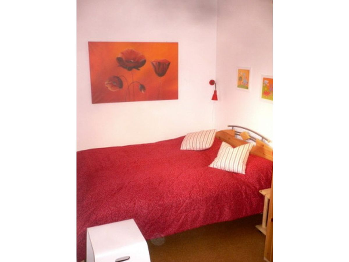ferienhaus in stuer mecklenburgische seenplatte firma ferienhausvermietung mecklenburg. Black Bedroom Furniture Sets. Home Design Ideas