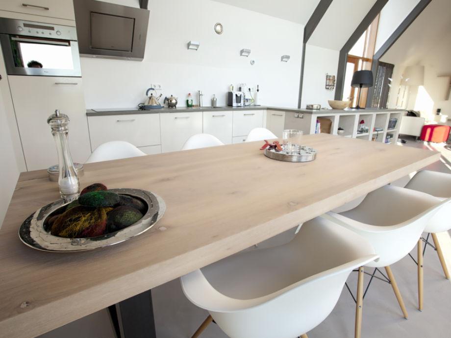 Ferienhaus Waddenlodge, Texel - Firma lindenbos bv - Herr Dick bos