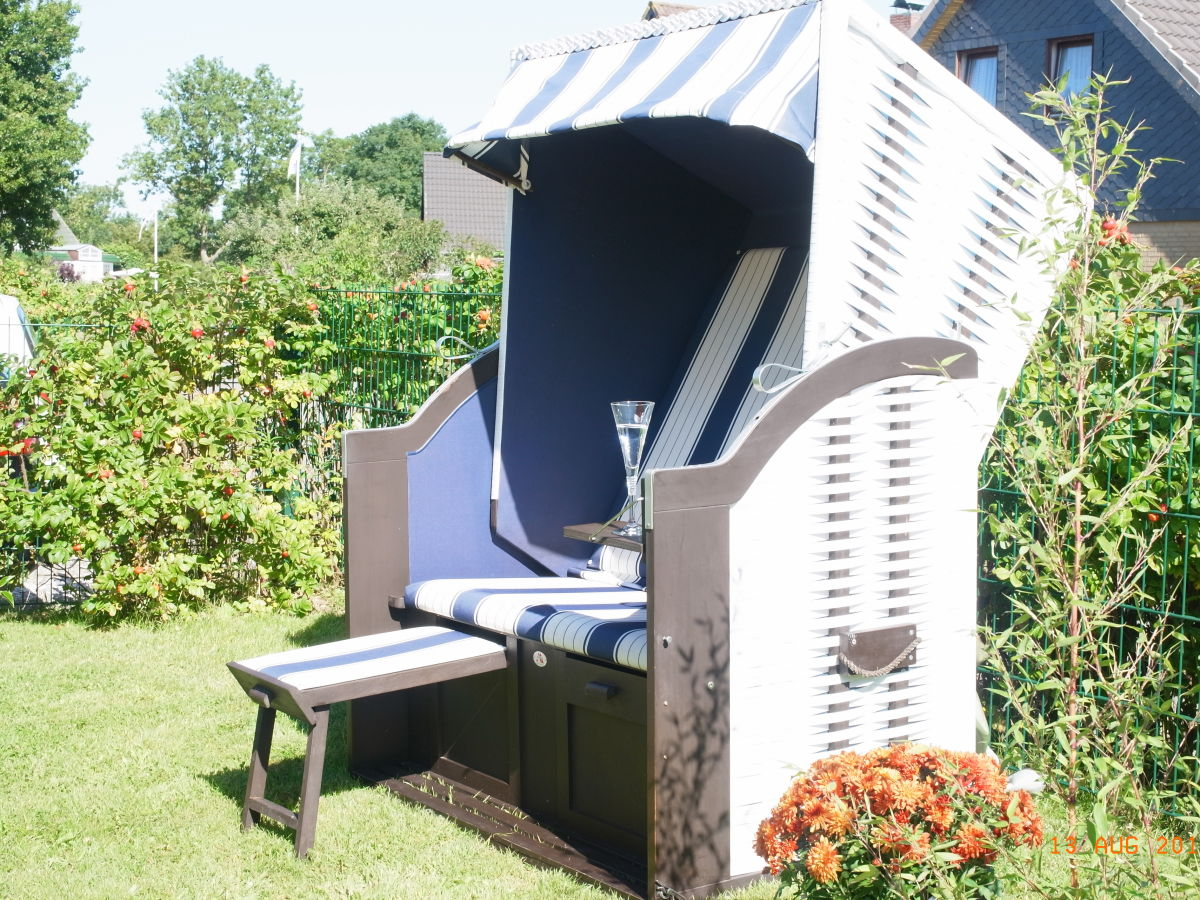 ferienwohnung kiekut schlei ostsee maasholm frau suzanne poehling. Black Bedroom Furniture Sets. Home Design Ideas