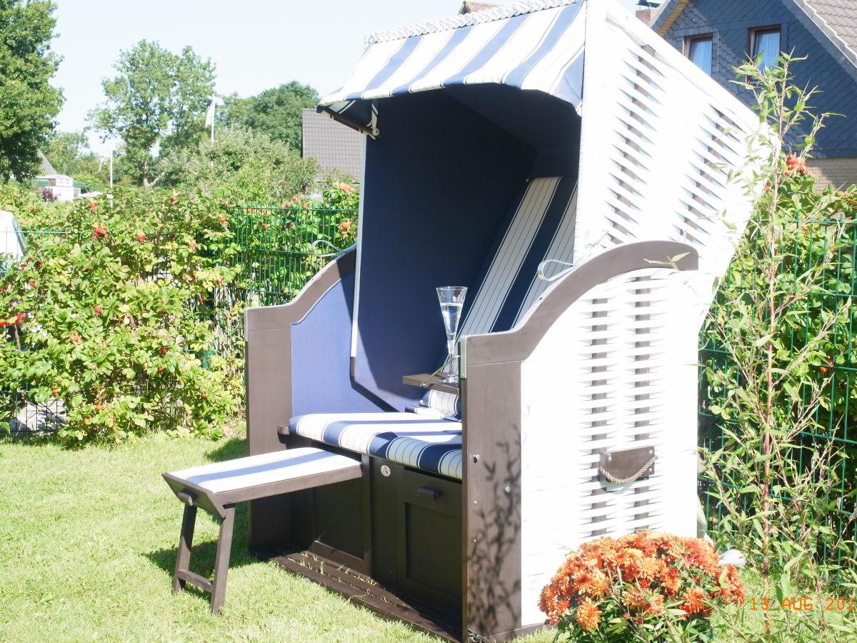 ferienwohnung kiekut schlei ostsee maasholm frau. Black Bedroom Furniture Sets. Home Design Ideas