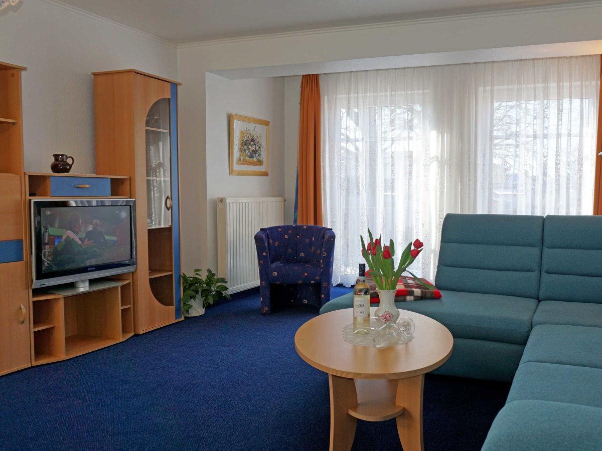 ferienwohnung 11 im haus antje ostsee ahlbeck firma. Black Bedroom Furniture Sets. Home Design Ideas