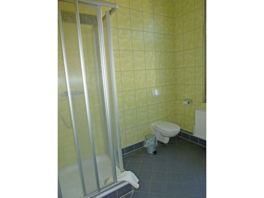 Kleines badezimmer mit dusche kosten raum und for Badezimmer mit dusche