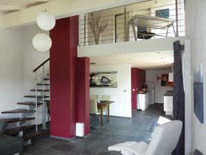 Ferienhaus Galerie 8