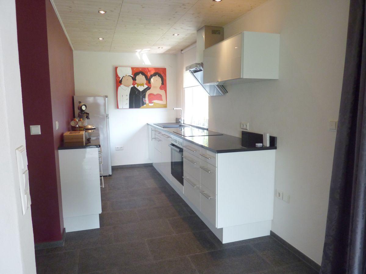 ferienhaus galerie 8 hochschwarzwald herr gerhard kreider. Black Bedroom Furniture Sets. Home Design Ideas
