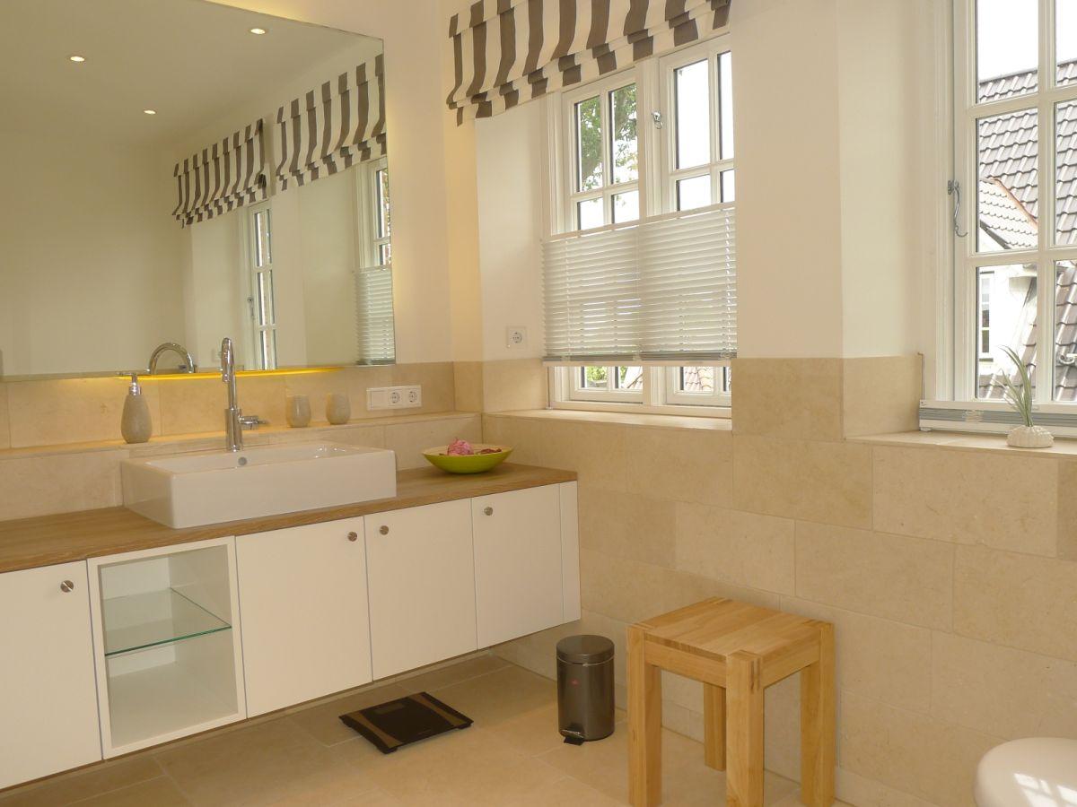 ferienhaus carpe diem borgsum firma freienstein auf f hr herr markus freienstein. Black Bedroom Furniture Sets. Home Design Ideas