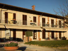 Bed & Breakfast Le Viole