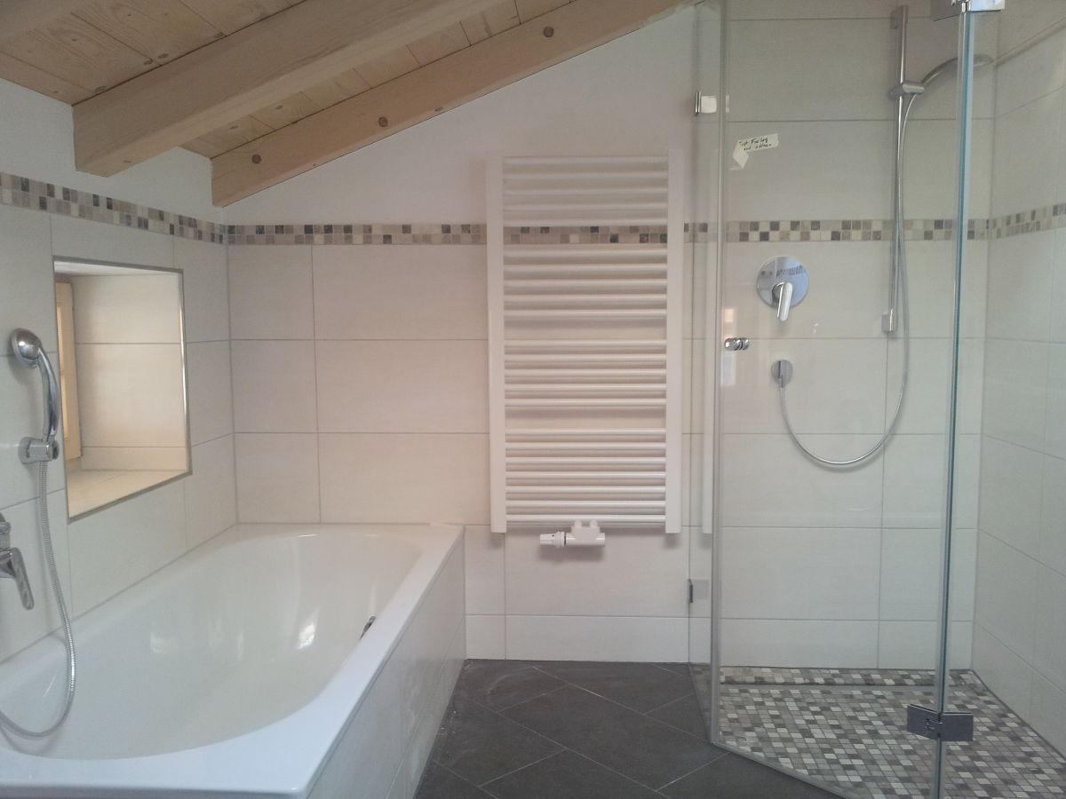 ferienwohnung blauberg tegernsee schliersee frau katharina kandlinger. Black Bedroom Furniture Sets. Home Design Ideas