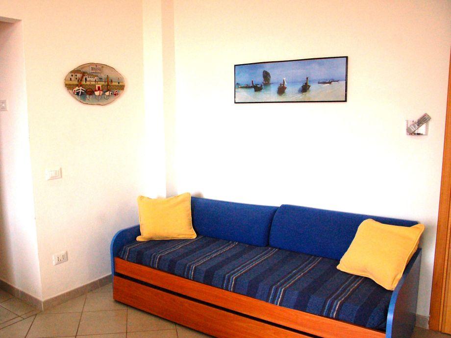 ferienwohnung lola mare toskana san vincenzo firma. Black Bedroom Furniture Sets. Home Design Ideas