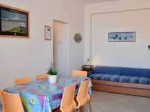 Holiday apartment Lola Mare