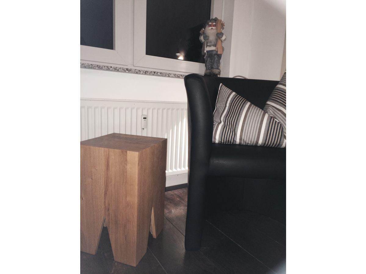 ferienwohnung ferien suite braunlage harz familie waesch. Black Bedroom Furniture Sets. Home Design Ideas
