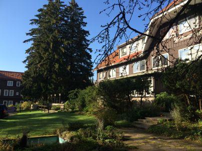 Ferien-Suite Braunlage