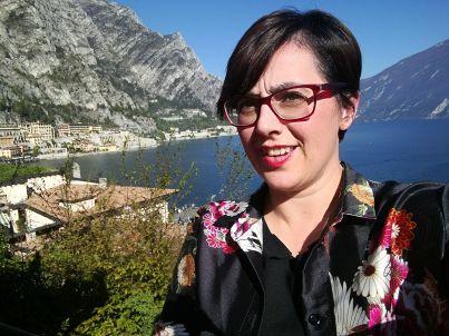 Ihr Gastgeber Sonia Pasquetti