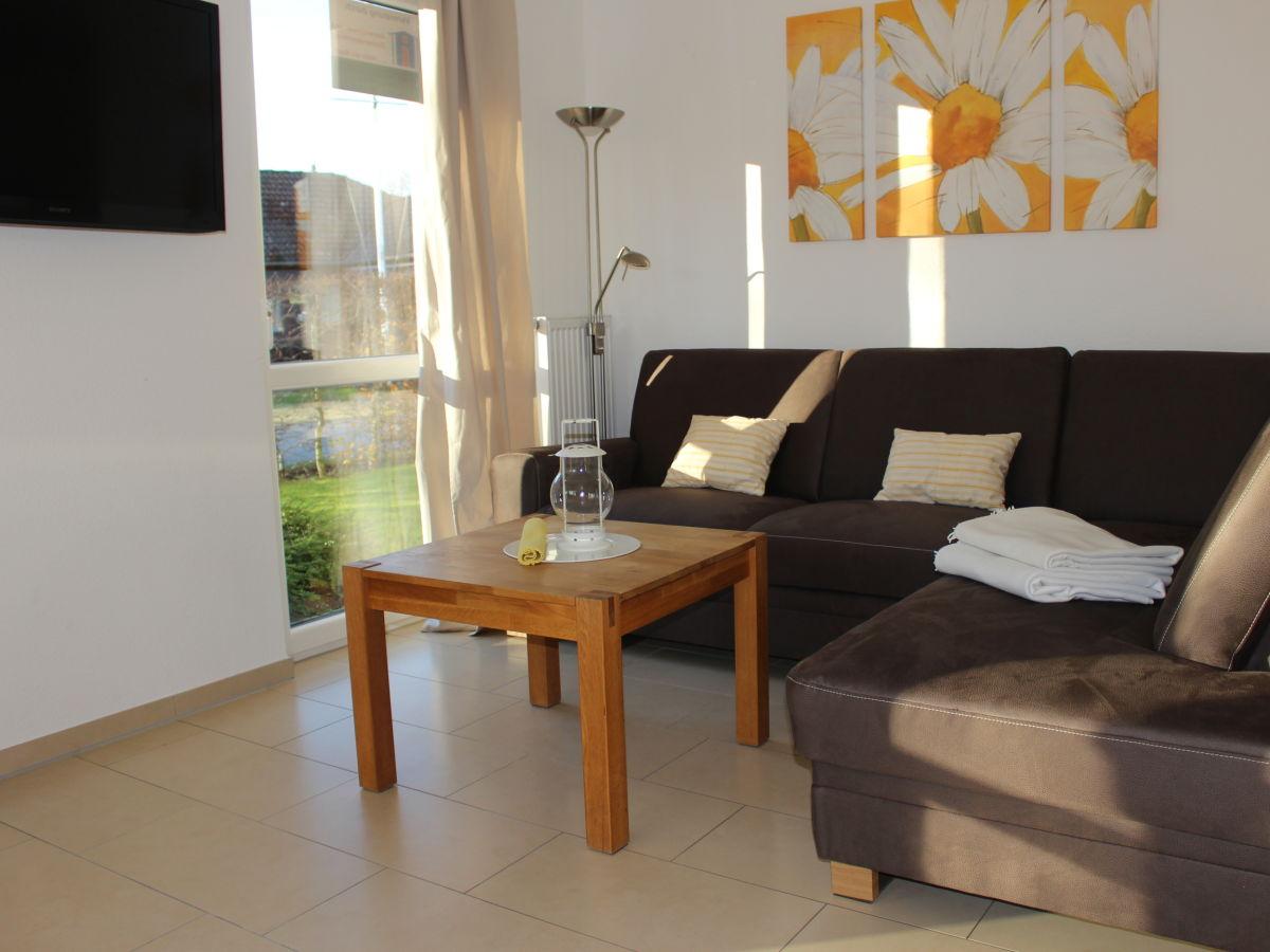 ferienwohnung 51 ostsee niendorf firma appartementvermittlung mehr als meer frau ute. Black Bedroom Furniture Sets. Home Design Ideas