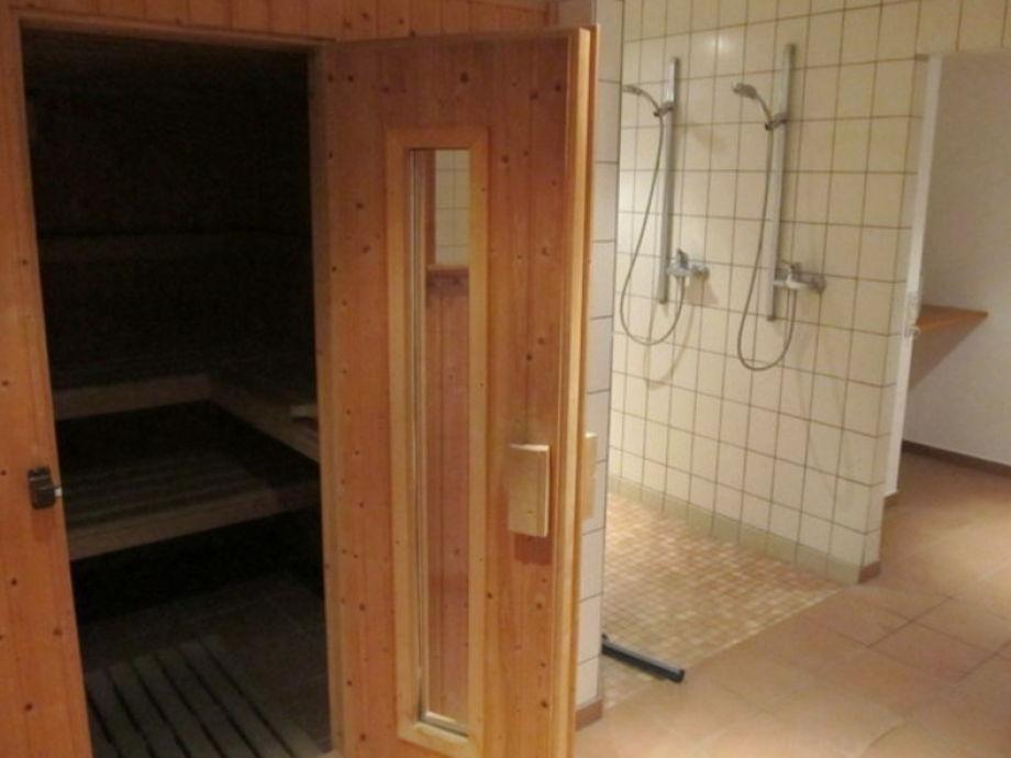 ferienwohnung 25 mit meerblick und sauna l becker bucht niendorf ostsee firma. Black Bedroom Furniture Sets. Home Design Ideas