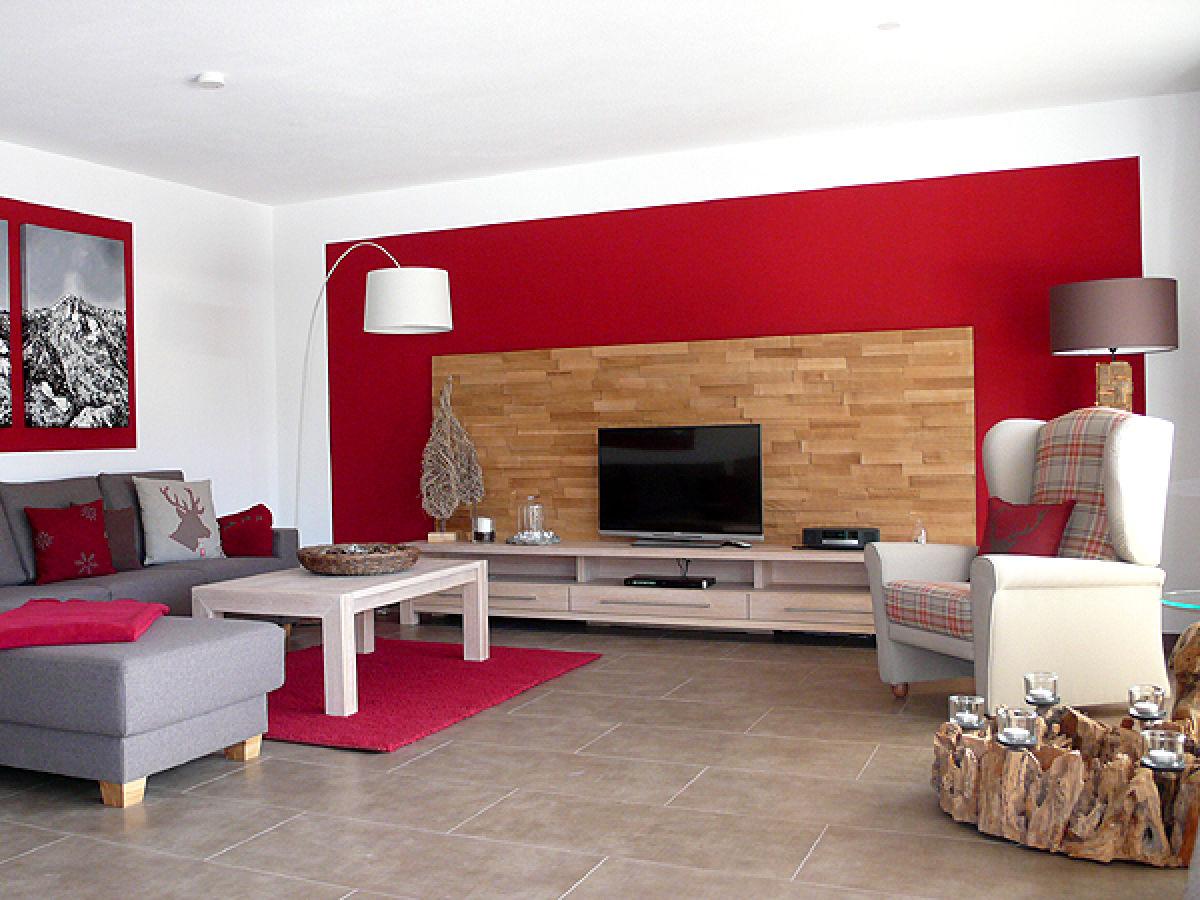 ferienwohnung maximilian garmisch partenkirchen firma fewo kuen frau erika degout. Black Bedroom Furniture Sets. Home Design Ideas