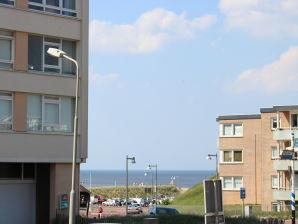 Ferienwohnung Stam aan Zee