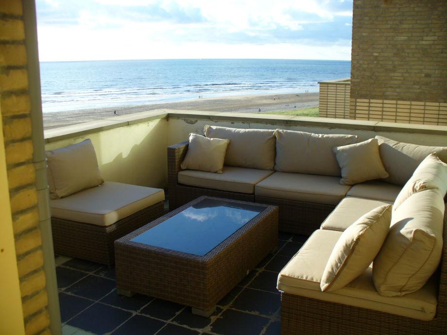ferienwohnung honderdelf nord holland bergen aan zee firma strandbergen firma frank und. Black Bedroom Furniture Sets. Home Design Ideas