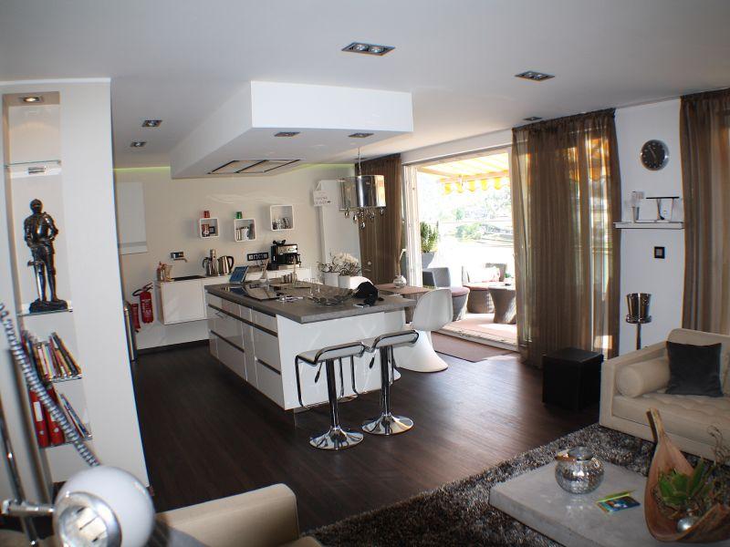 Ferienwohnung Moselapart das 5 Sterne Apartment in Cochem