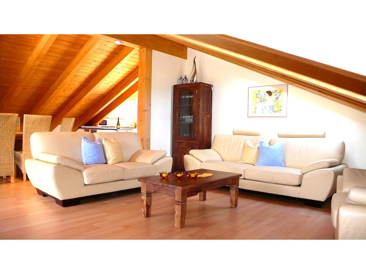 Holiday House Charlotte Lucia Garmisch Partenkirchen Firma Fewo Kuen Ms Erika Degout