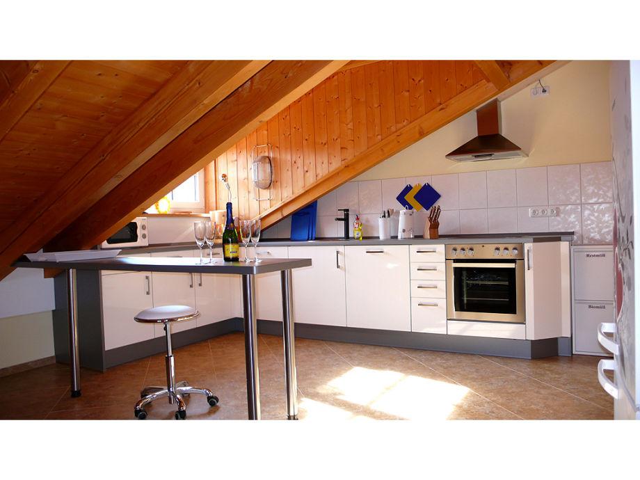 ferienhaus charlotte lucia garmisch partenkirchen firma fewo kuen frau erika degout. Black Bedroom Furniture Sets. Home Design Ideas
