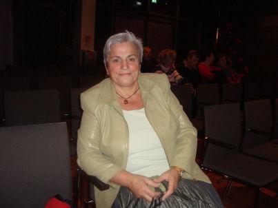 Ihr Gastgeber Christine Meissner