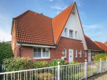 Landhaus Berger 'Haff'