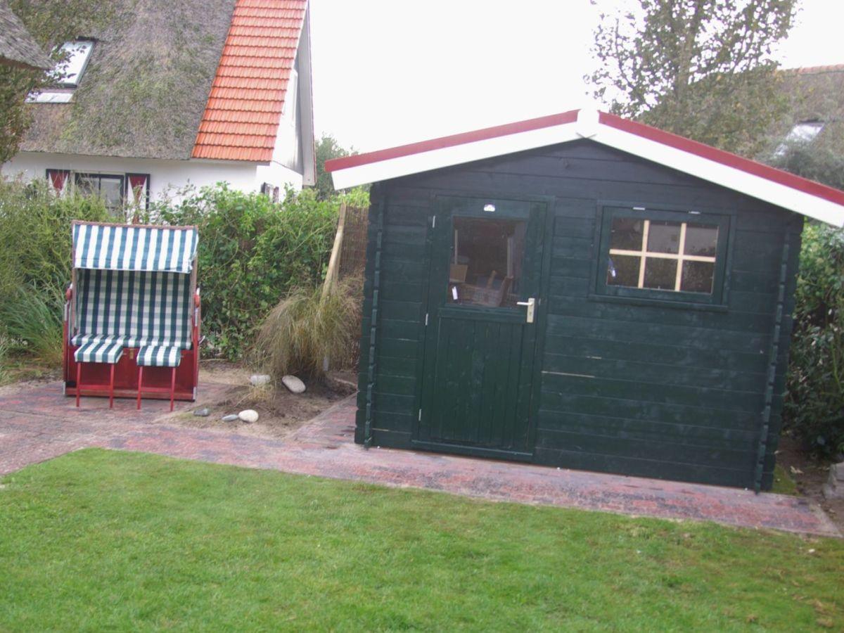 ferienhaus huisje aan zee nord holland callantsoog herr dieter schl ter. Black Bedroom Furniture Sets. Home Design Ideas