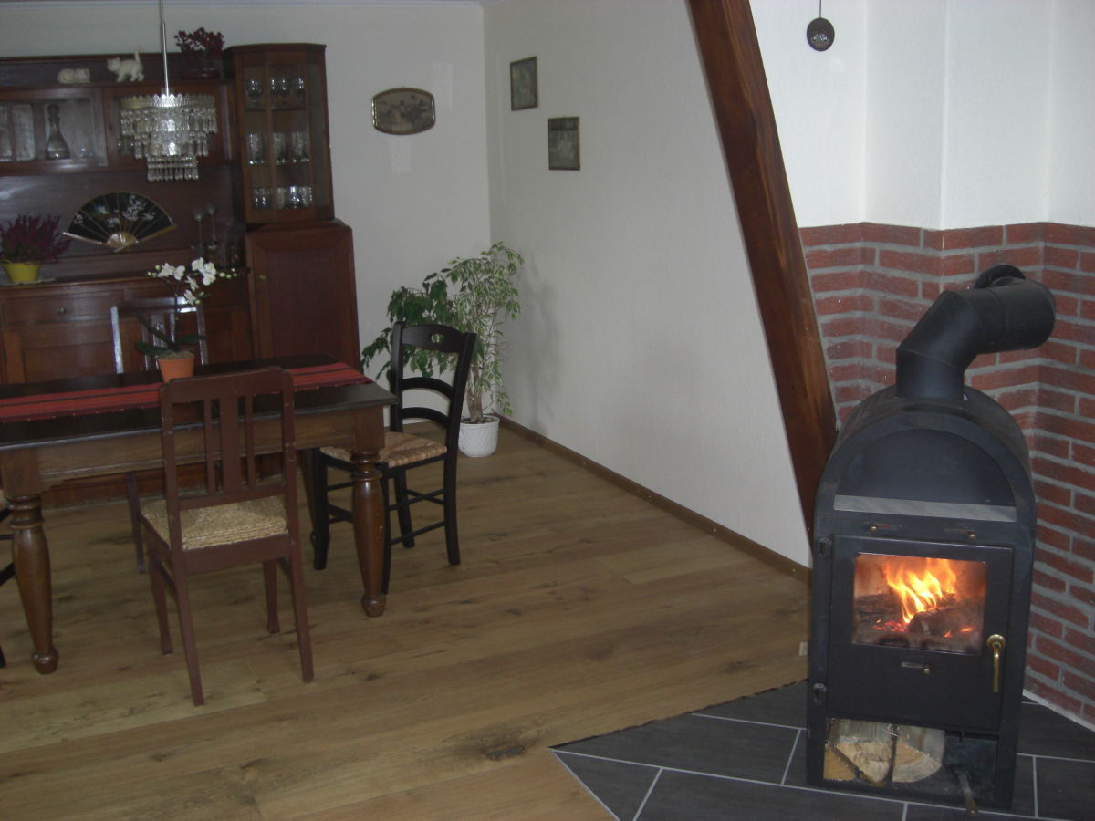 ferienhaus joshy schleswig holstein nordfriesland herr. Black Bedroom Furniture Sets. Home Design Ideas