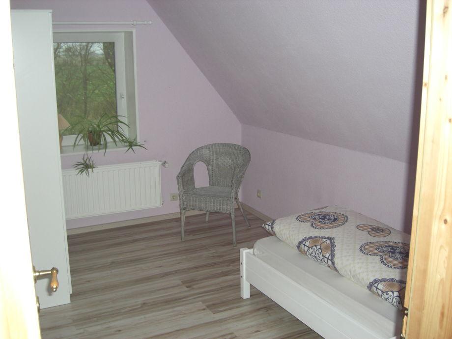 ferienhaus joshy schleswig holstein nordfriesland herr ludolf paulsen. Black Bedroom Furniture Sets. Home Design Ideas