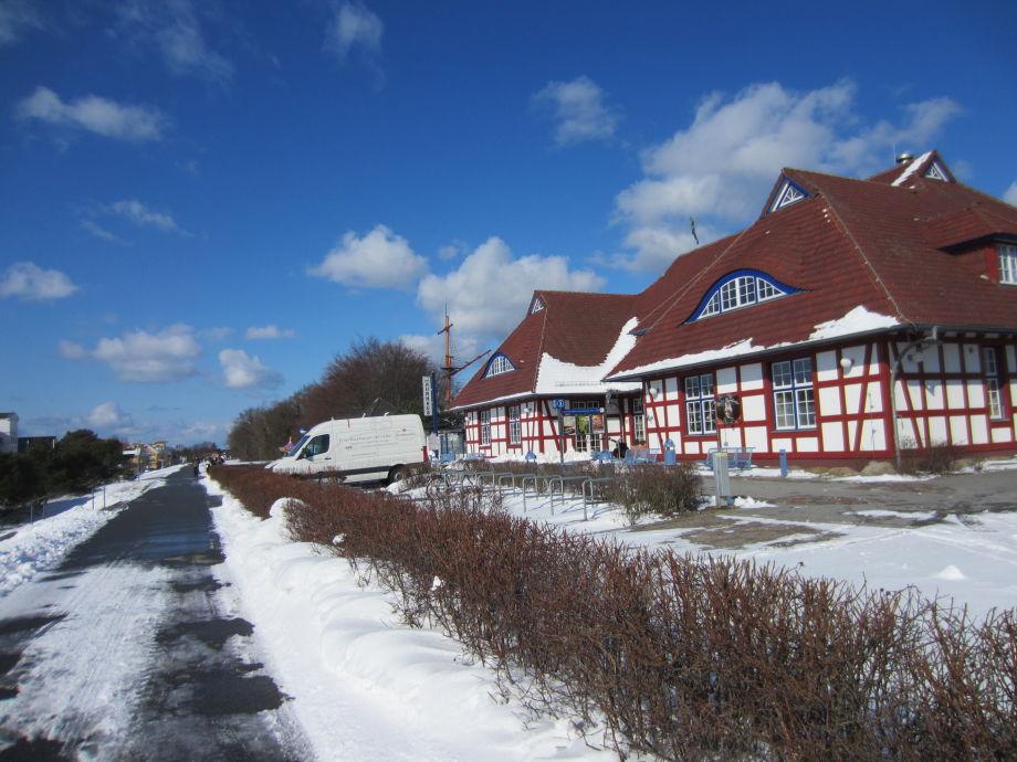 Esstisch Zingst ~ Ferienhaus Sünneck, Ostsee, FischlandDarßZingst  Firma Zingst 24  Herr Ec