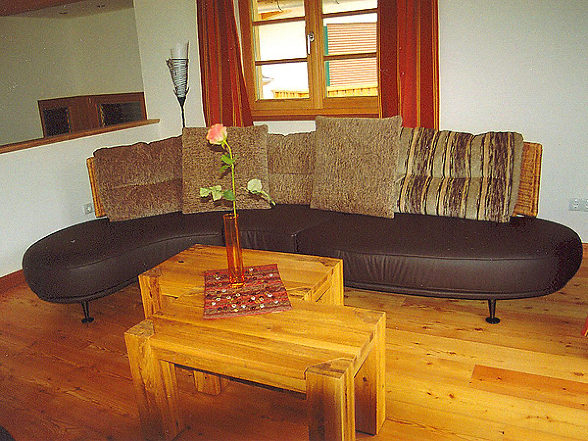 ferienhaus haus am katzenbach garmisch partenkirchen firma fewo kuen frau erika degout. Black Bedroom Furniture Sets. Home Design Ideas