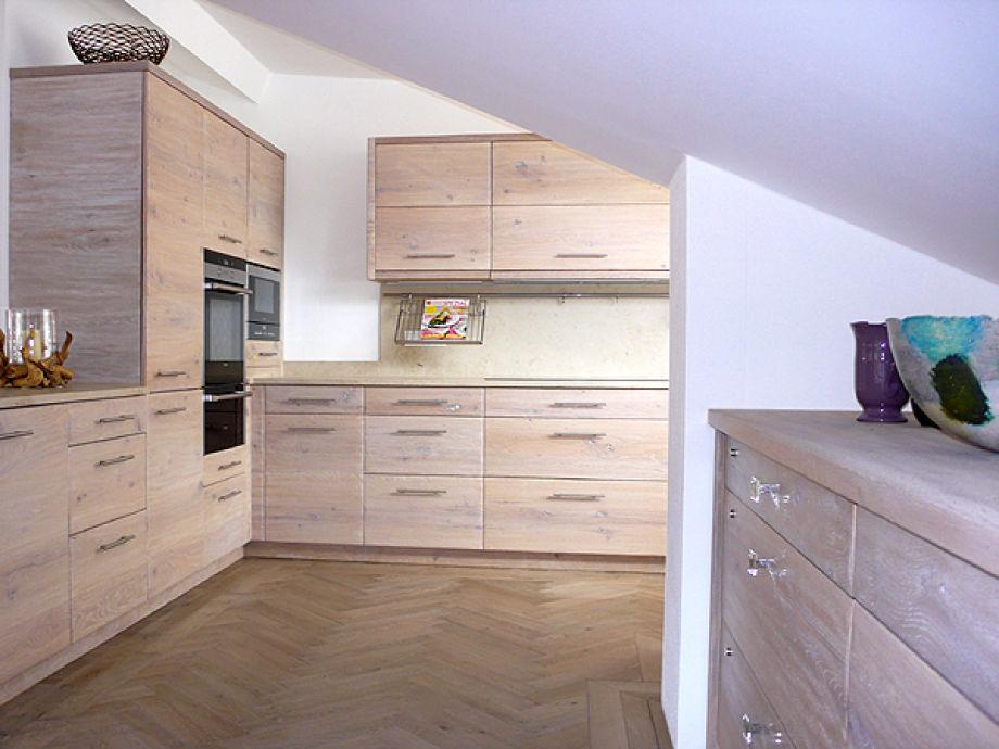 ferienwohnung gipfeltr ume garmisch partenkirchen firma. Black Bedroom Furniture Sets. Home Design Ideas