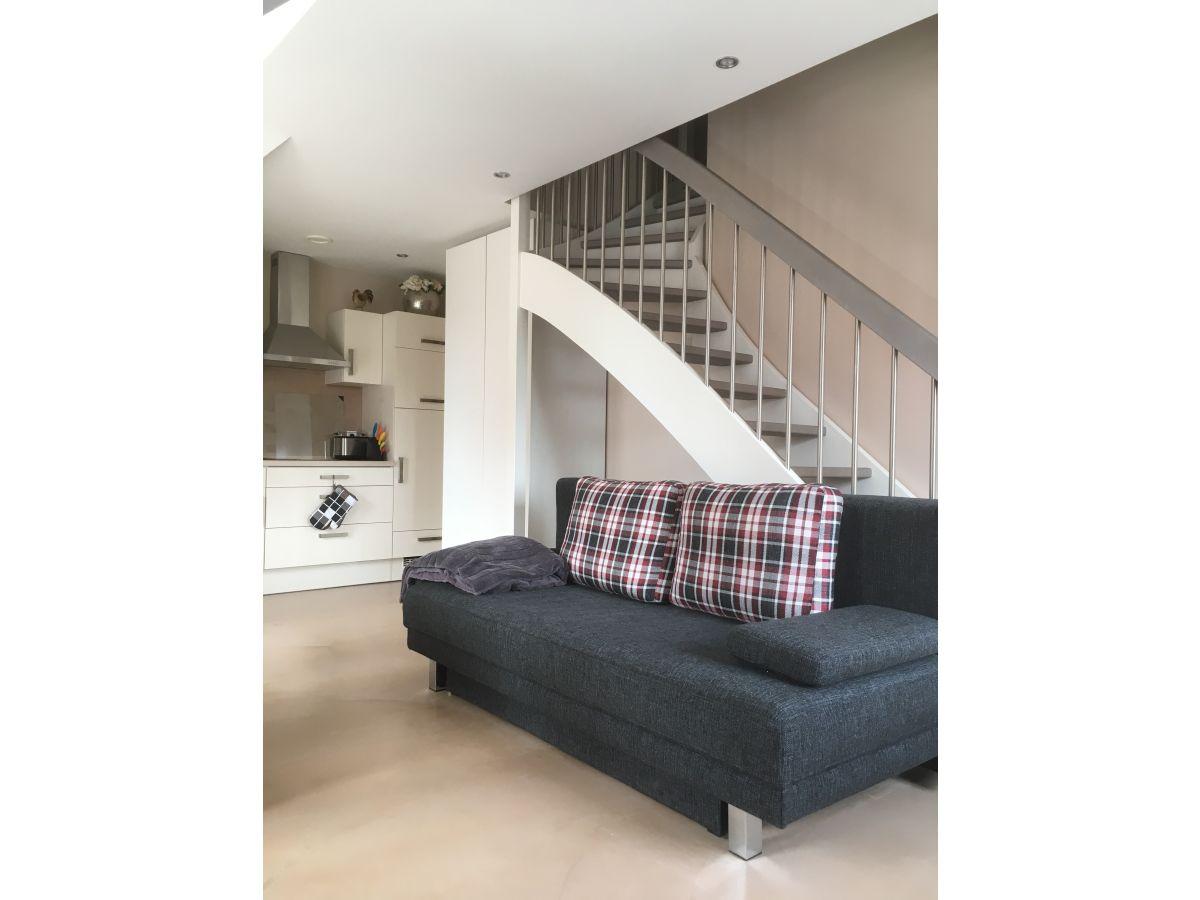 ferienwohnung d nengold norderney firma d nengold frau catharina majert. Black Bedroom Furniture Sets. Home Design Ideas