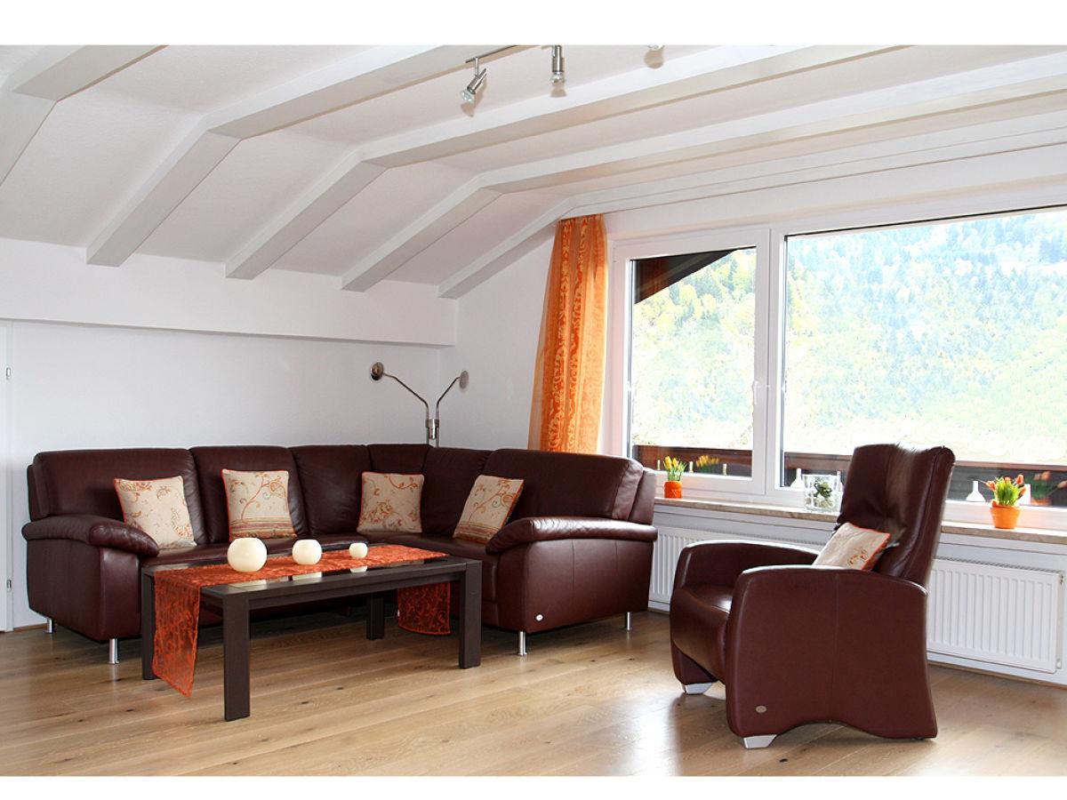 ferienwohnung spitzenblick garmisch partenkirchen firma fewo kuen frau erika degout. Black Bedroom Furniture Sets. Home Design Ideas