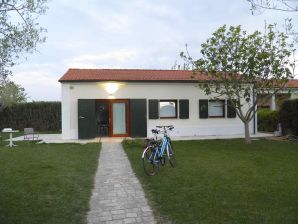 Holiday cottage Rimigliano