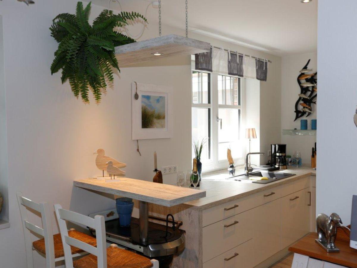 ferienhaus bonde hus dithmarschen firma feriendomizil. Black Bedroom Furniture Sets. Home Design Ideas