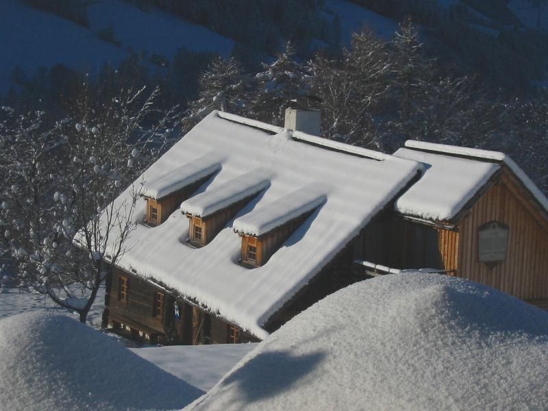 Holiday house Napoleonvilla Residence