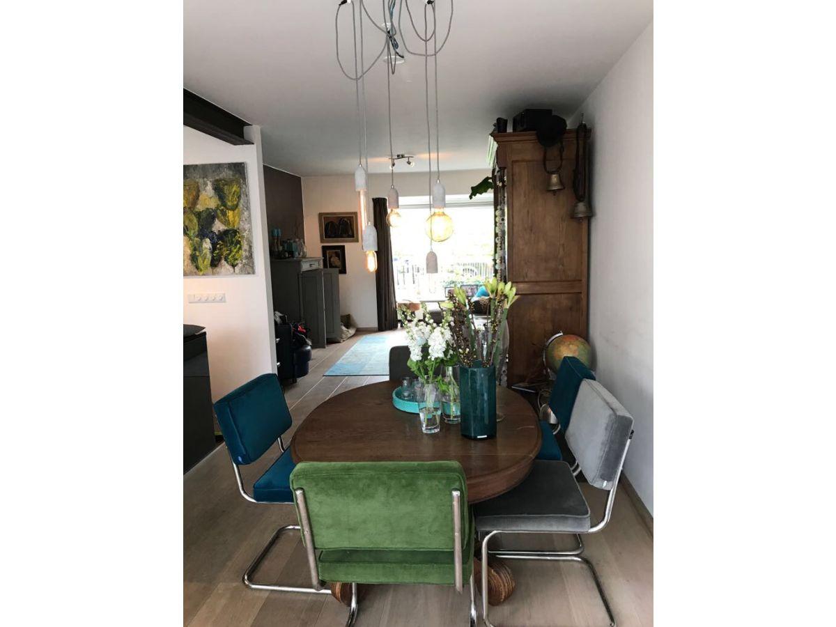 ferienhaus 39 unbeschwerten genuss 39 bergen nh niederlande. Black Bedroom Furniture Sets. Home Design Ideas