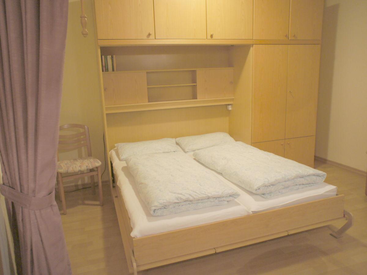 ferienwohnung heidehof wg 2 cuxhaven firma vermietungsb ro jagemann herr rolf jagemann. Black Bedroom Furniture Sets. Home Design Ideas