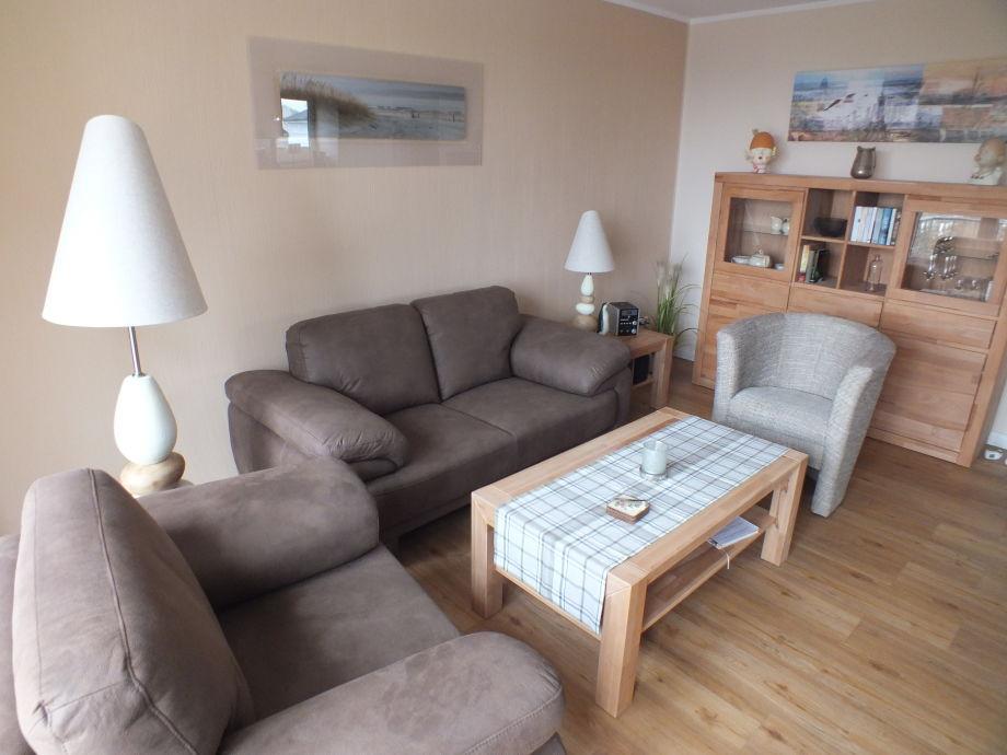ferienwohnung mit ausblick auf den yachthafen cuxhaven. Black Bedroom Furniture Sets. Home Design Ideas