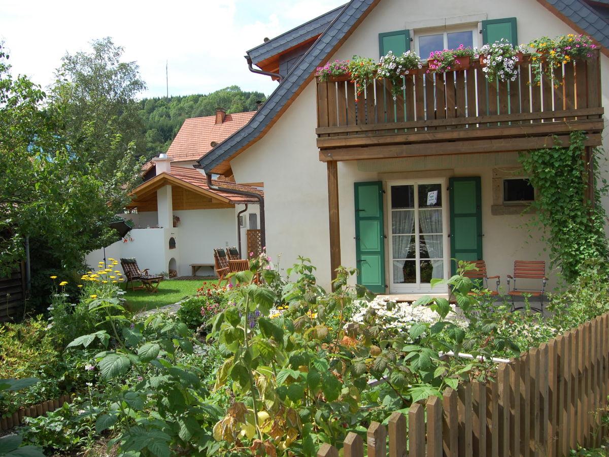 ferienhaus erlebnishaus frankenwald naturpark frankenwald frau maria kuhnlein. Black Bedroom Furniture Sets. Home Design Ideas