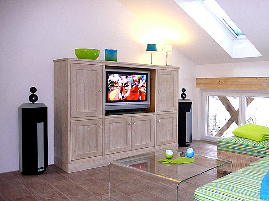 ferienwohnung christina garmisch partenkirchen firma. Black Bedroom Furniture Sets. Home Design Ideas