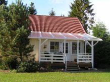 Ferienhaus Seenland