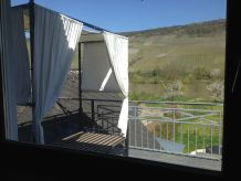 Holiday apartment Mosel Reschke 2