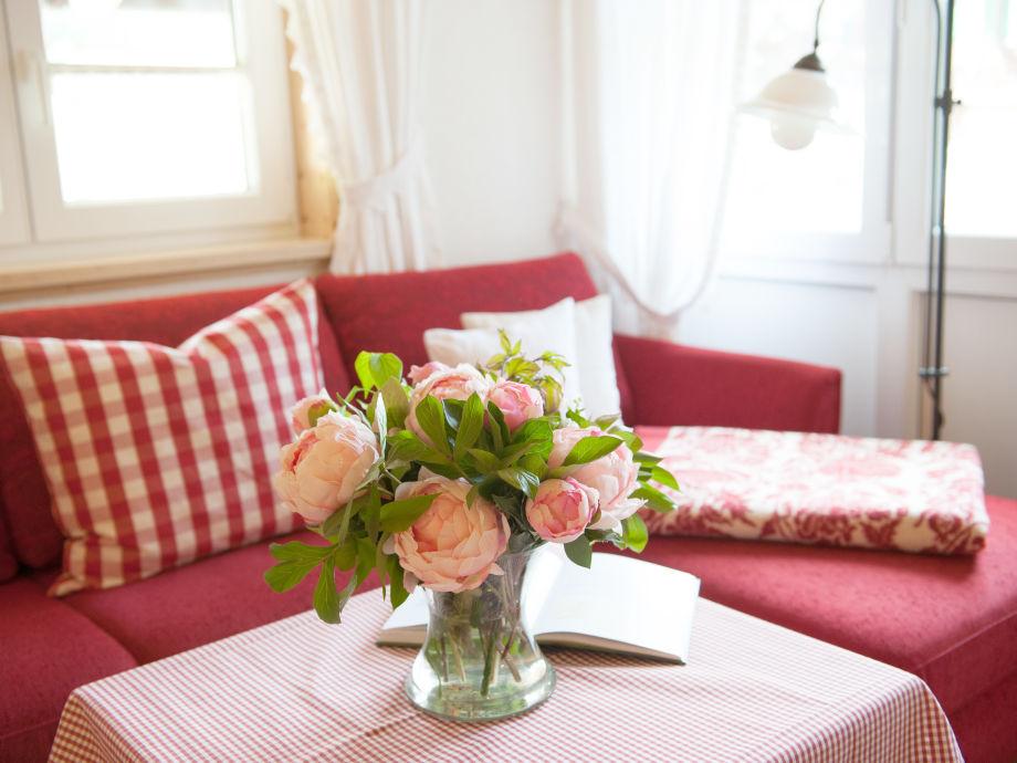 ferienwohnung im landhaus waibelhof oberallg u firma. Black Bedroom Furniture Sets. Home Design Ideas