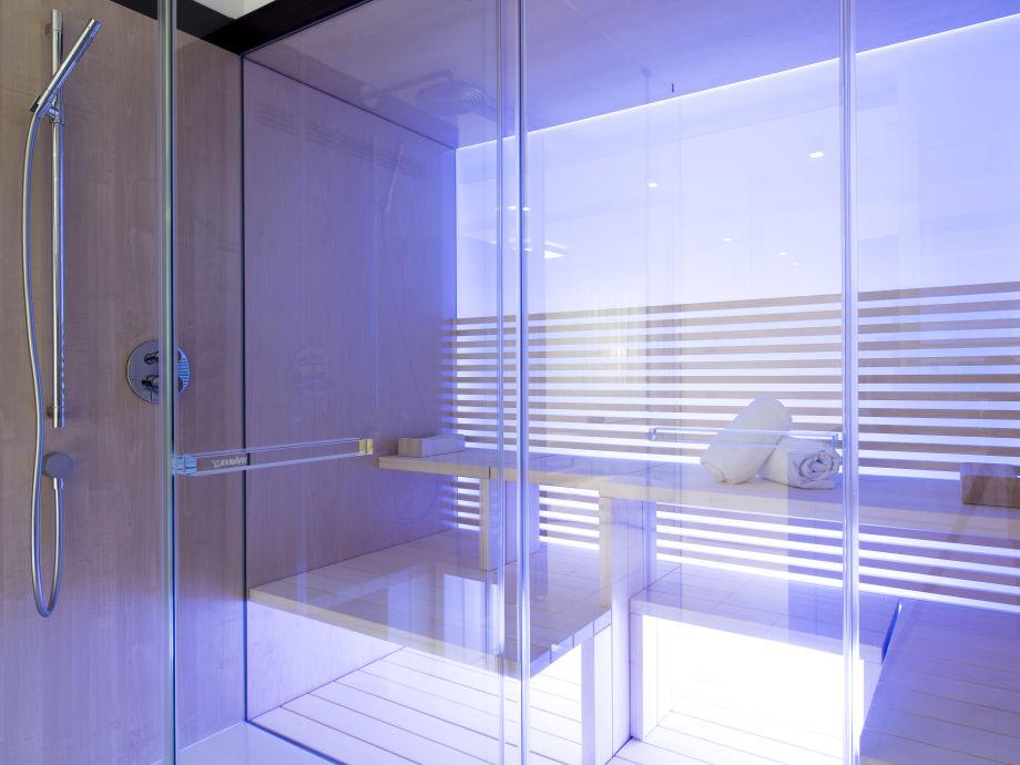 ferienhaus seahorse kampen insel sylt herr reinhard holewa. Black Bedroom Furniture Sets. Home Design Ideas